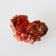 ジンカイト Zincite/ポーランド産