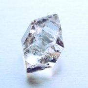 【2015 STOCK】ハーキマーダイヤモンド/NY州産