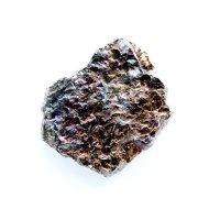 チャルコサイト CHALCOSITE/Sweden産