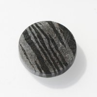 ヘマタイト Hematite/スウェーデン産