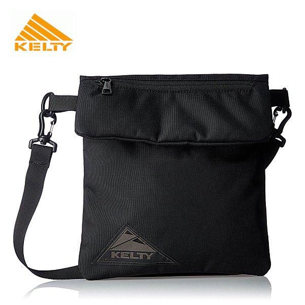 KELTY ケルティ URBAN ZIP POUCH 2.0