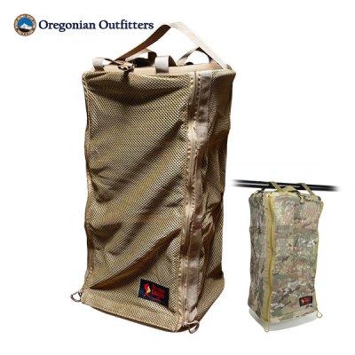 Oregonian Camper オレゴニアンキャンパー キャンプシェルフ OCA2031【アウトドア 焚き火 ソロキャンプ用品 マット レジャーシート BBQ】