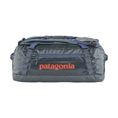 patagonia(パタゴニア) ブラックホール・ダッフル 55L メンズ・レディース バックパックとしても使えるダッフルバッグ(55L)