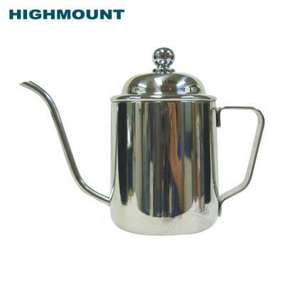 HIGHMOUNT ハイマウント ミニドリップポッド300ml 46166