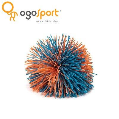 OgoSport オゴスポーツ オゴソフトボール(OGOSOFTBALL)