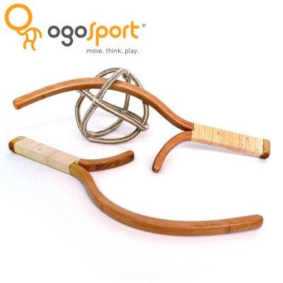 OgoSport オゴスポーツ オゴスティック(OGOSTICK)