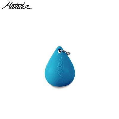 Matador マタドール ドロップレットウェットバッグ 20370017【登山 ハイキング ソロキャンプ アウトドアグッズ】