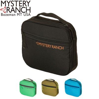 MYSTERY RANCH ミステリーランチ ミッションコントロール Mサイズ メンズ・レディース ザック バックパック リュック 19761449【バッグ ポーチ アウトドア】