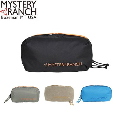 MYSTERY RANCH ミステリーランチ スピフキット Sサイズ メンズ・レディース ザック バックパック リュック 19761451【バッグ ポーチ アウトドア】