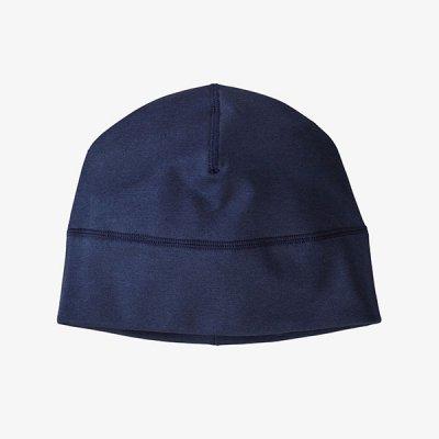 patagonia(パタゴニア) R1 デイリー・ビーニー メンズ・レディース ランニングニット帽