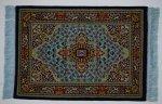 Horse Persian Carpet 74-52