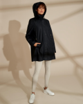 【Dada sport】2020SS KINO-Rain coat-ネイビー