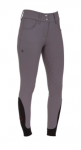 【CAVALLERIA TOSCANA】2020PRE Full Grip Breeches グレー