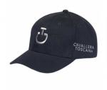 【CAVALLERIA TOSCANA】2021SS PRE CT Cap