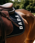 【Dada sport】EDOMOD-Saddle pad-