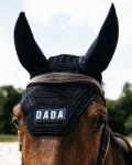 【Dada sport】POLIS-Eranets-