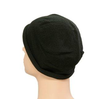 医療用帽子:タツロンコットンワッチ