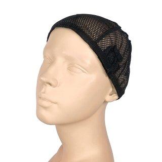 内帽子:インナーキャップ前髪仕様