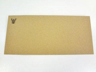 クラフト封筒【1】