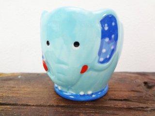 象さんカップ【1】