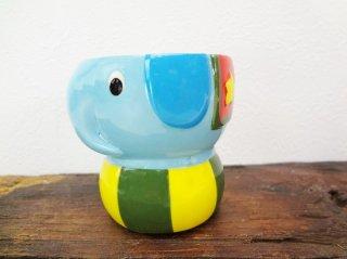 象さんカップ【2】