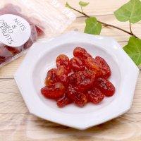 乾燥トマト (タイ産)
