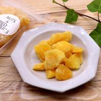 乾燥パイナップル (フィリピン産)