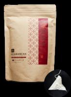 絢爛茶ティーパック 3g×31包入(1ヶ月分)