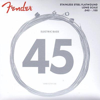 Fender(�ե������)��9050L