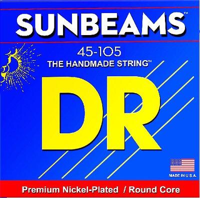 DR(�ǥ���������) NMR-45