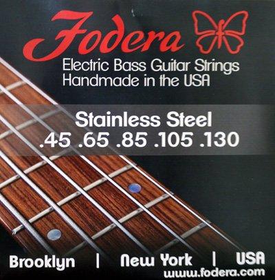 Fodera(�ե��ǥ�)��SS45130��(5���١�����)