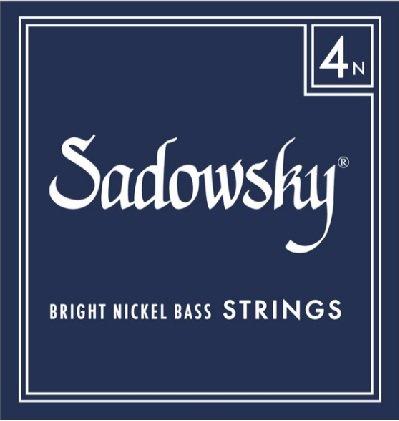Sadowsky(���ɥ�������)��SBN45-BLUE