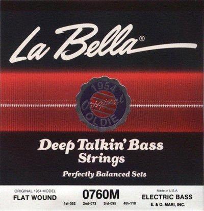 La Bella(ラベラ) 760-M