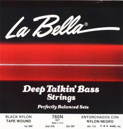 La Bella(��٥�)��760-N