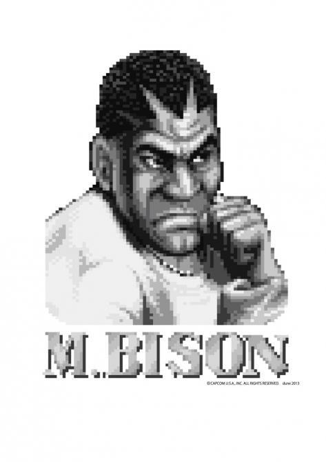 マイク・バイソンの画像 p1_35