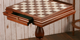 チェステーブル
