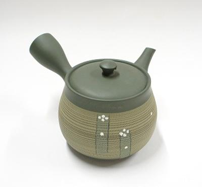 急須(460ml)KY-20