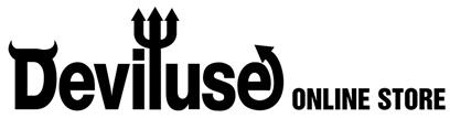 Deviluse ONLINE STORE