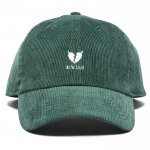 Heartaches Corduroy Cap(Green)<img class='new_mark_img2' src='https://img.shop-pro.jp/img/new/icons3.gif' style='border:none;display:inline;margin:0px;padding:0px;width:auto;' />
