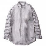 <img class='new_mark_img1' src='https://img.shop-pro.jp/img/new/icons1.gif' style='border:none;display:inline;margin:0px;padding:0px;width:auto;' />D. Stripe Shirts(White)