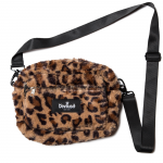 Leopard Shoulder Bag(Brown)<img class='new_mark_img2' src='https://img.shop-pro.jp/img/new/icons53.gif' style='border:none;display:inline;margin:0px;padding:0px;width:auto;' />