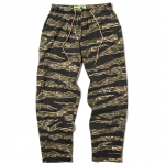 String Pants(Tiger Camo)<img class='new_mark_img2' src='https://img.shop-pro.jp/img/new/icons53.gif' style='border:none;display:inline;margin:0px;padding:0px;width:auto;' />