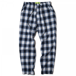 String Pants(Check)<img class='new_mark_img2' src='https://img.shop-pro.jp/img/new/icons53.gif' style='border:none;display:inline;margin:0px;padding:0px;width:auto;' />