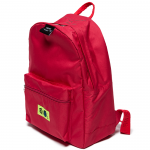 Claim Back Pack(Red)