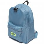 Claim Back Pack(Light Blue)