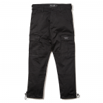 Cargo Pants(Black)<img class='new_mark_img2' src='https://img.shop-pro.jp/img/new/icons53.gif' style='border:none;display:inline;margin:0px;padding:0px;width:auto;' />