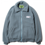 BOA JKT(Light Blue)<img class='new_mark_img2' src='https://img.shop-pro.jp/img/new/icons53.gif' style='border:none;display:inline;margin:0px;padding:0px;width:auto;' />