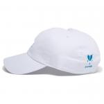 DVUS Cap(White)