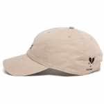 DVUS Cap(Sand)<img class='new_mark_img2' src='https://img.shop-pro.jp/img/new/icons1.gif' style='border:none;display:inline;margin:0px;padding:0px;width:auto;' />