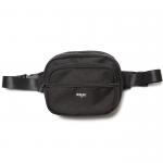 Multi Hold Bag(Black)